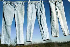 lavare-jeans